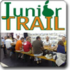 riunione juniorTrail